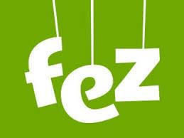 FEZ-Berlin